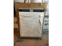 Flip chart/Paper board - used and new