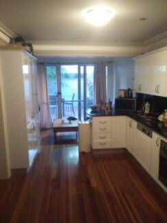 Pyrmont Townhouse Pvt Large Room With Balcony Sharehouse - $325 Pyrmont Inner Sydney Preview