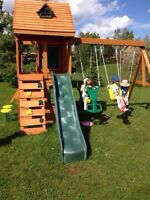 Home Childcare Riverview