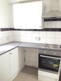 3 Bedroom flat to let in Heysham Morecambe - Refurbished