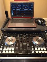 DJ SERVICE LOW PRICE
