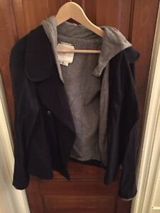 Various jackets Cambridge Kitchener Area image 7