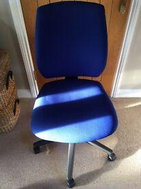Office / Desk chair.