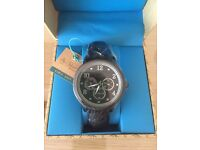 Brand new men's Penguin watch