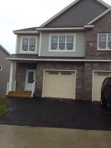 Bedford House - New Home for rent in West Bedford