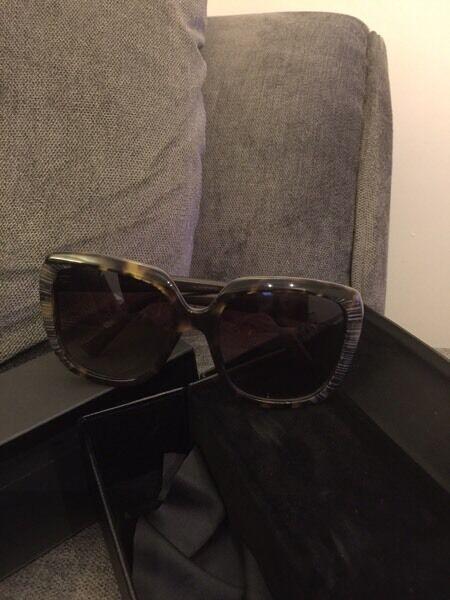 Dior Sunglasses ladies