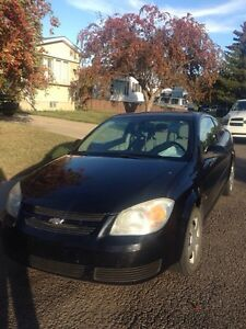 2006 Chevy Cobalt LOW KMS