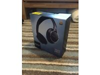 Sony Bluetooth MDR-10RBT Headphones