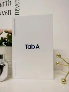 Samsung Galaxy TAB A 10.5 inch Cellular