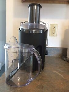 Brand New Juicer - never been used