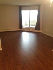 2 Bed 2 Bath, North Side Edmonton; Rent or Rent to own!!!