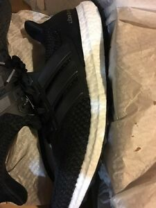 Mens 10.5 ultra boost