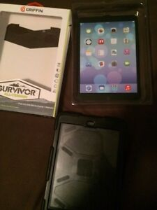 iPad 2 mini 16G for sale  Cambridge Kitchener Area image 7
