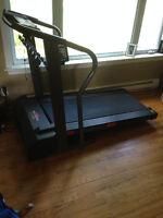 Treadmill for sale (Weslo Cadence 2155)
