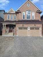 House for Rent / Lease in Summerlyn Bradford Ontario