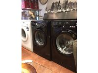 Top grade washing machines and cookers from £129 delivered plus 6 months warranty