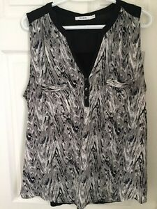 Ladies XL Clothes (all from Rickis) Kingston Kingston Area image 5