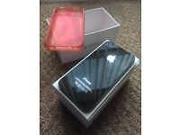 IPhone 4s Excellent Condition!