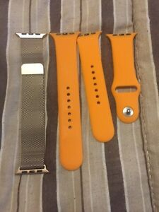 42 mm Apple Watch Bands