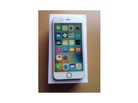 Apple iPhone 6S All Networks 16gb