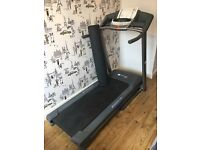 Unused Treadmill for sale