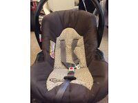 Child car seat baby car seat bargain