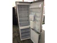 ❄️ fridge freezer delivery 📦 Samsung Hotpoint Lg Beko