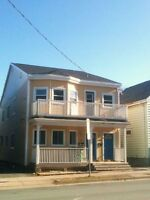 ALL INCLUSIVE, MIN TO UNIVERSITY, RENOVATED, VERY CLEAN, GRANITE