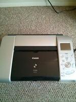 Canon Pixma iP6000D Printer - $20 obo