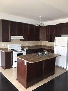House for rent  112 Fairweather street ottawa