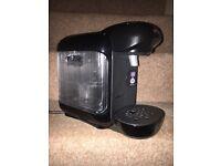 Bosch Tassimo 1252gb coffee machine