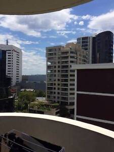 Bright double room  in Bondi junction Bondi Junction Eastern Suburbs Preview