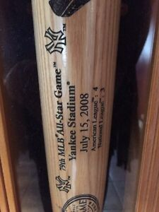 All Star Game Bat for sale Kitchener / Waterloo Kitchener Area image 1
