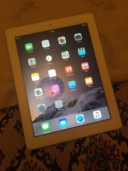 Ipad 2 16gb ***NEED GONE***