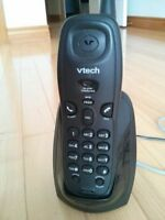 VTech Cordless Home Phone with Cables