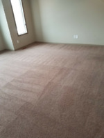 CALGARY-WIDE AND NEARBY AREA CARPET CLEANING –TOP STEAM DEEP W