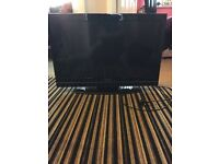 "32"" Toshiba HD TV - excellent condition"