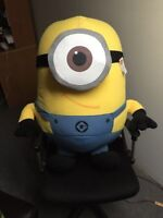 Minion - Large (3ft tall)