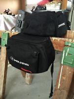 Polaris Saddle Bags