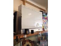 Artists light box Only £25ono