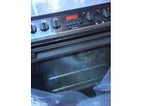 Used Belling Cooker