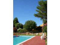 SARDINIA-Costa Smeralda - Cosy villa 10 minutes walking from the most famous beach of Porto Rotondo