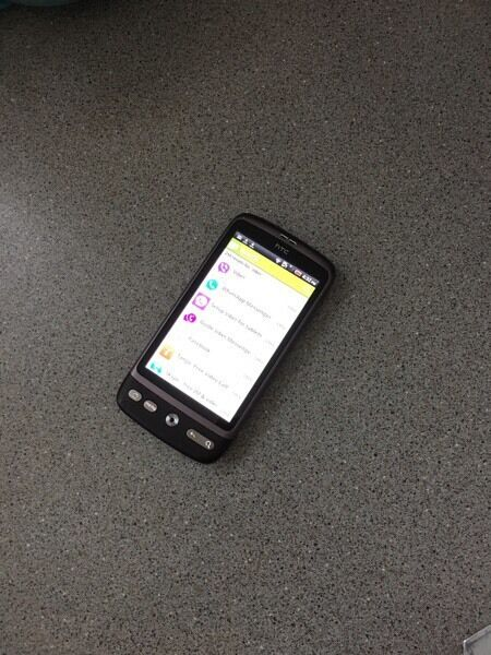 HTC DESIRE SMARTPHONE UNLOCKED OPEN TO ALL NETWORKSin Blackheath, LondonGumtree - Here is a Htc desire unlocked smartphone,Model Genuine Htc Network UnlockedColour Blackcomes with case USB Cable, charger and box. It has been used for only for few months in very good condition with minor wear tear. An excellent phone for using...