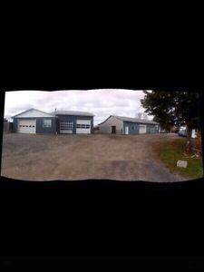 Commercial Property for Sale $460,000 Carleton Place
