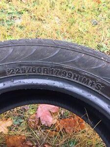 Tires for sale St. John's Newfoundland image 2