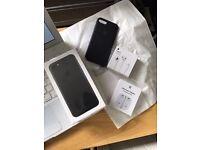 Apple iPhone 7 Brand New 256gb