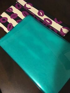 "11"" MacBook Air Sleeve + Speck Hardshell Case Kitchener / Waterloo Kitchener Area image 1"
