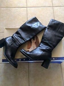 Women's Hush Puppies Boots