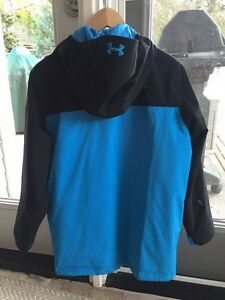 Under Armour youth winter jacket