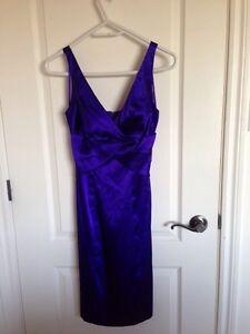 Belle robe pour les fêtes,noël West Island Greater Montréal image 1